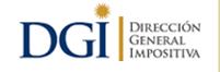 DGI Educación 2013